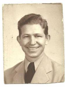 Lester Rankin, CY(PA)