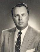 Robert Duncan, SK2c
