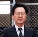 Masami Ono